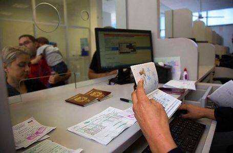 Más del 90% de extranjeros que ingresan por Tacna son chilenos y bolivianos