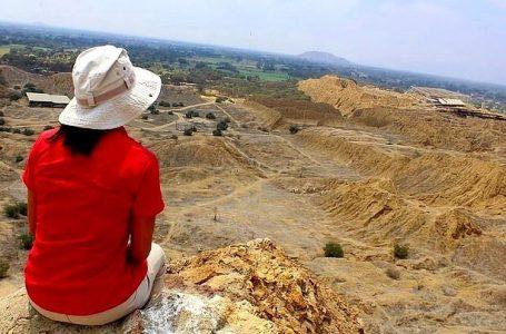 Turismo cultural en Perú: 50% son millennials y 49% compran paquetes turísticos