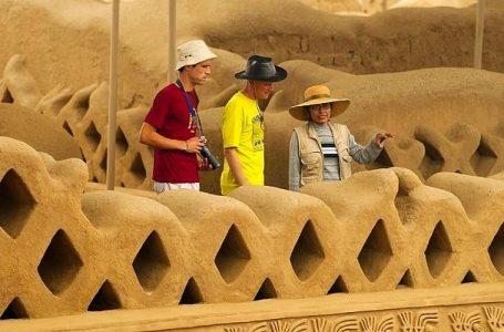 Perú: ¿cuál fue el desempeño del turismo receptivo, interno y emisivo en 2017?