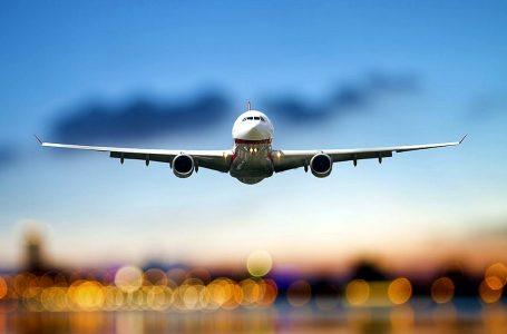 Tráfico de pasajeros de aerolíneas de Latinoamérica y el Caribe aumentó 3.7% en enero
