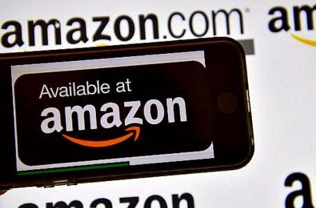 """Perú en disputa con Amazon por derechos del dominio """".amazon"""""""
