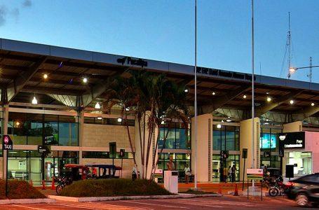 MTC inició liberación de predios para ampliación del aeropuerto de Ucayali