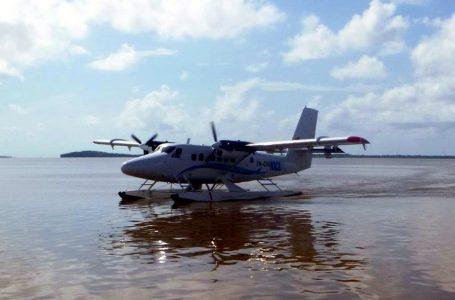 Hallan con vida a 4 personas que viajaban en avión desaparecido en la selva