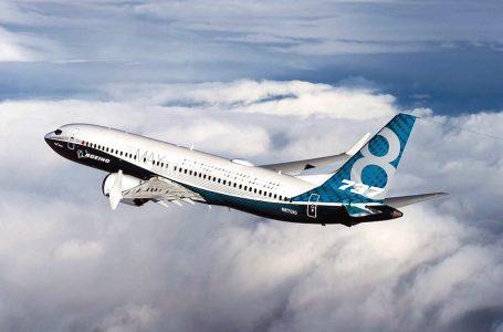 Boeing afronta grave crisis tras prohibiciones a modelo B737 MAX 8