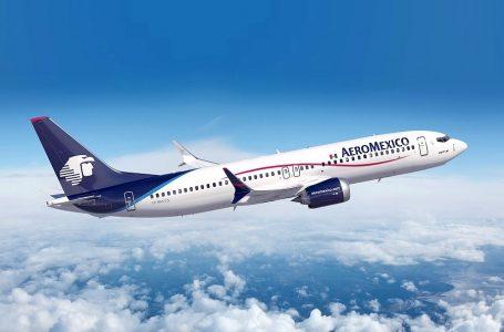 Aerolíneas de Argentina, Brasil y México suspenden vuelos con aviones B737 MAX