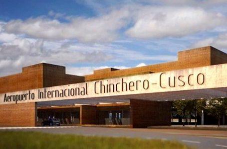 Canadá, Corea, España, Francia y Turquía presentan propuestas para aeropuerto de Chinchero