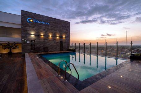 Hoteles Costa del Sol lanza promociones para Semana Santa
