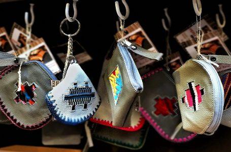 Artesanos cusqueños exhibirán sus productos en boletería de Inca Rail