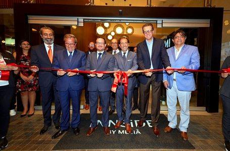Meliá abre en Lima primer hotel de la marca INNSide en América Latina