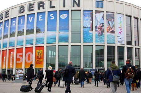 La sostenibilidad será eje de la feria de turismo ITB de Berlín