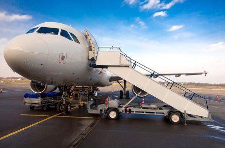 Tarifas aéreas bajan hasta 53% con aerolíneas 'low cost' en Perú