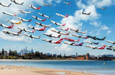 ¿Cuál es el futuro de las aerolíneas y los vuelos de bajo costo?