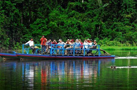 PromPerú promocionará los principales atractivos turísticos de Madre de Dios