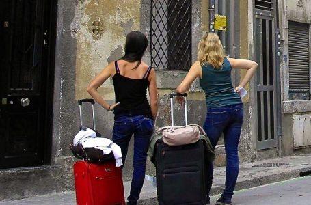 Madrid limitará a 90 días el alquiler de viviendas con fines turísticos