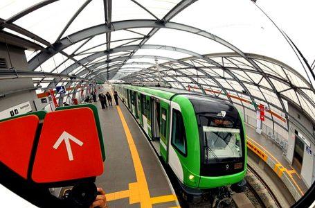 MTC publica reglamento de creación de la Autoridad de Transporte Urbano (ATU)