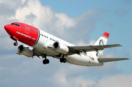 Conoce a Norwegian Air: primera aerolínea de bajo costo que volará Lima – Madrid