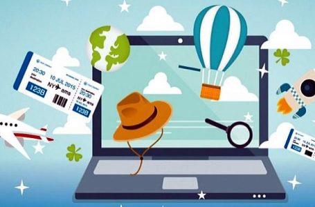 Futuro y desafíos de las agencias de viajes online para el 2019