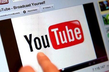 Viajes: 80% de peruanos recurren a YouTube para elegir destinos y 59% hoteles