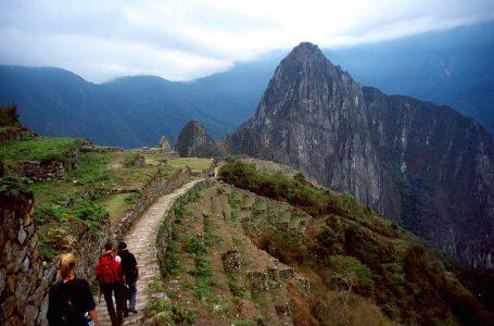 Perú y Camino Inca en la mira del turismo mundial de aventura [TENDENCIAS]