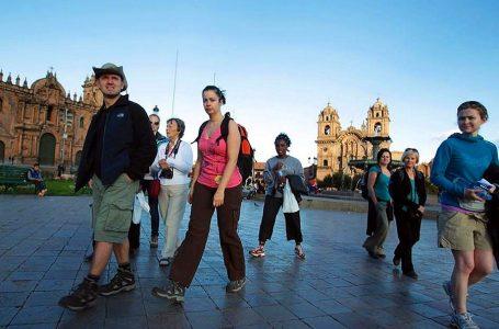 Informalidad en Cusco alcanza 82.5% pese al incremento de turistas