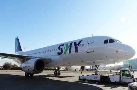 Sky Perú: ingreso de aerolíneas 'low cost' estimula competitividad en el mercado
