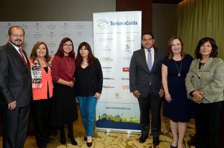 Unesco y Turismo Cuida se unen para proteger y promover patrimonio cultural del Perú