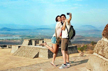 Turismo nacional será la principal tendencia en Latinoamérica este año