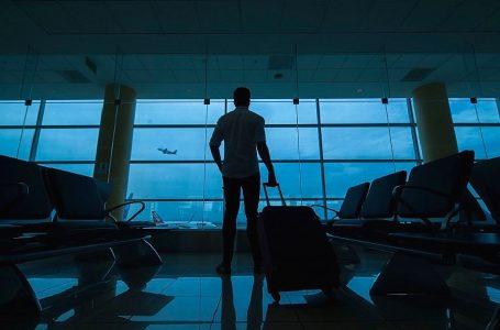 Actividad de agencias de viajes y operadores turísticos aumentó 4,8% en marzo