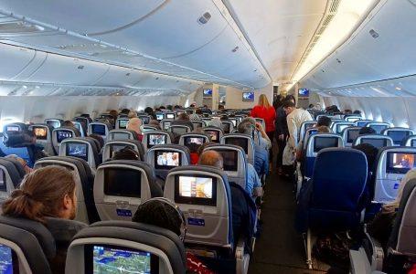 Agencias de viajes muestran crecimiento de 23% en primer trimestre del año