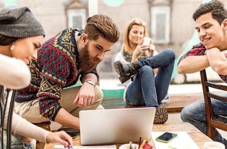 Hoteles: tendencias y tips para conquistar a los viajeros millennials