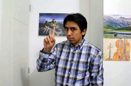 Latam Airlines y Raúl Díez Canseco demandan a youtuber peruano por S/ 2 millones