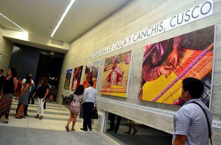 Ministerio de Cultura celebrará en mayo el Mes de los Museos