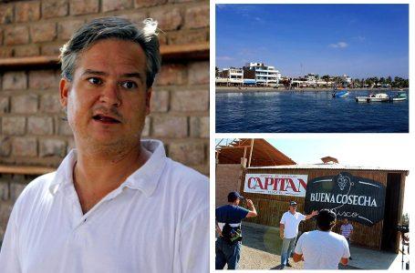 Paracas: invertirán US$ 2 millones en nuevo centro de convenciones para 6 mil personas