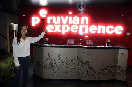 VIDEO: Descubre Peruvian Experience y su revolucionaria propuesta de turismo gastronómico
