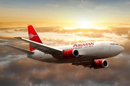 Confirman que Peruvian Airlines y Star Perú se fusionarán en el corto plazo