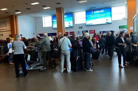 Precios de servicios turísticos subieron en abril por demanda en Semana Santa