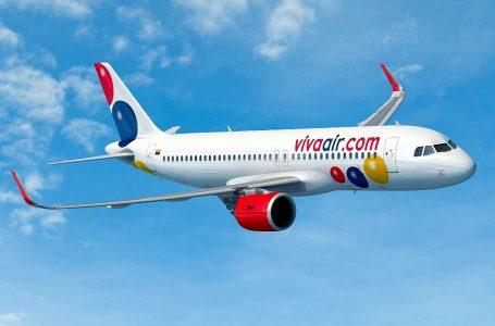 Viva Air evalúa Ecuador y Centroamérica para su tercera aerolínea de bajo costo