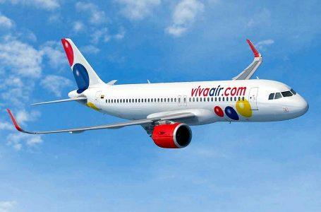 Viva Air recibirá inversión de US$ 50 millones de Cartesian Capital Group