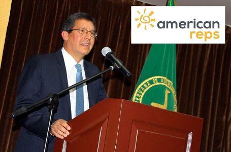 Apavit apoyará a agencias de viajes afectadas por presunta estafa de American Reps
