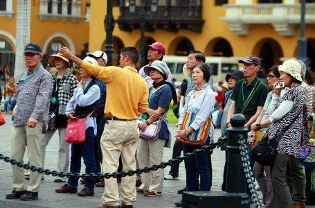 Elmer Barrio de Mendoza: ¿Turismo generará US$ 6,000 millones al 2021? [OPINIÓN]