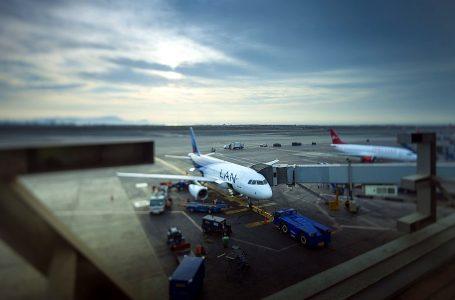 AETAI: paro de controladores aéreos afecta la puntualidad de los vuelos
