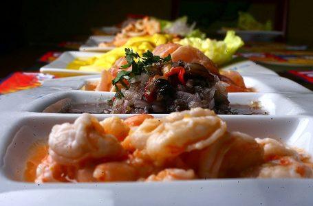 Gastronomía peruana se lucirá durante Juegos Panamericanos Lima 2019
