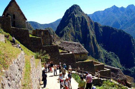 Rutas alternas de ingreso a Machu Picchu se definirán en agosto