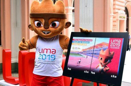 Juegos Panamericanos generarán ingresos por S/ 579 millones en turismo