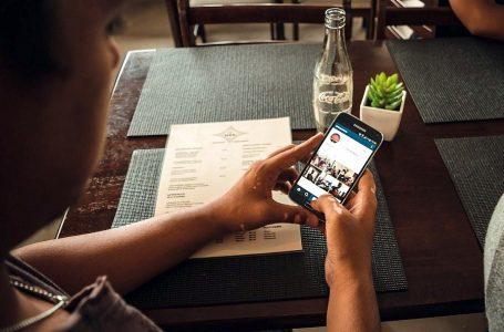Promociones por aplicativos móviles inciden en crecimiento de restaurantes