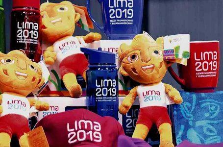 Juegos Panamericanos: turistas gastarán US$ 800 durante su estadía en Lima