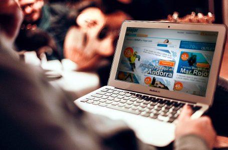 CCL: categoría 'Viajes' lidera las compras online por Fiestas Patrias