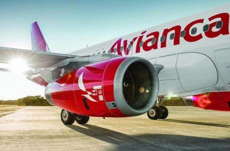 Avianca lanzará por primera vez tarifas low cost en Ecuador y Colombia