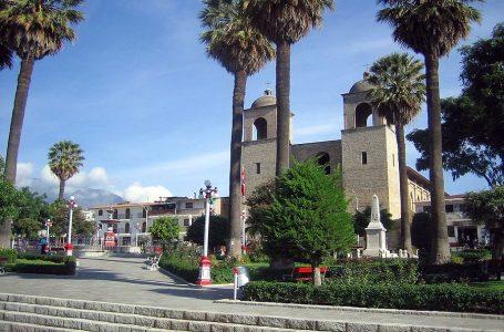 Feriado largo: tres destinos cerca a Lima para viajar gastando máximo S/ 200