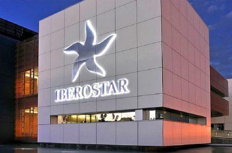 Graña y Montero construirá hotel Iberostar en Miraflores por S/ 68 millones